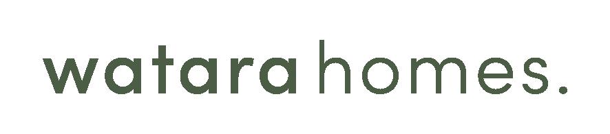 Watara Homes - Brisbane Extension & Renovation Builders